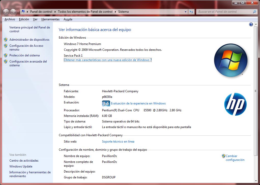 Nvidia Geforce 8400m Gs скачать драйвер Windows 7 64 - фото 3
