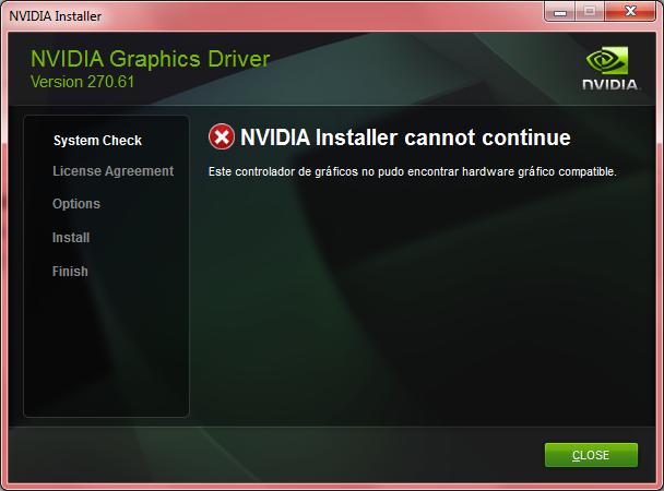 Nvidia geforce 8400 gs драйвер скачать windows 7 64